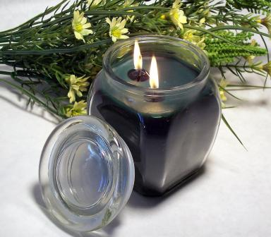 best-scented-jar-candles-8.jpg