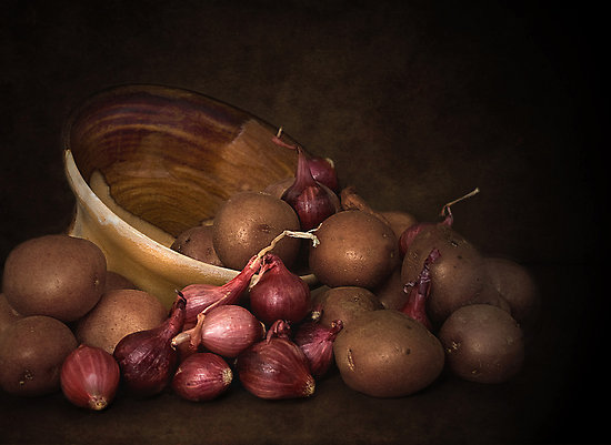 work.2666305.3.flat550x550075f.pottery-potatoes-and-pearl-onions.jpg