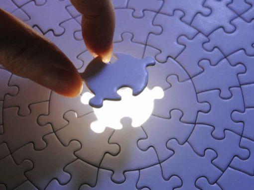 Пълнолуние в Дева – организация и ефективност