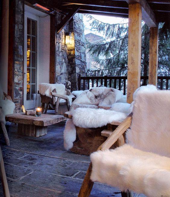 Медитация Зимно слънцестоене