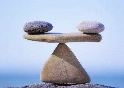Пълнолуние във Везни – вятърът на вдъхновението и баланса