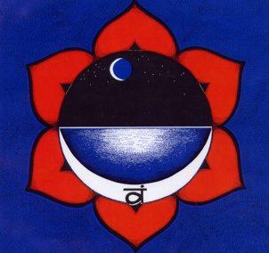 Ритуали за баланс на Сакрална чакра