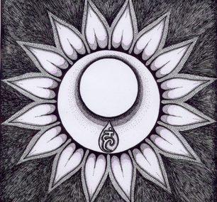 Ритуали за баланс на Чакра на гърлото