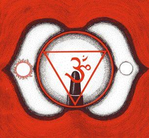 Ритуали за баланс на Чакра на третото око