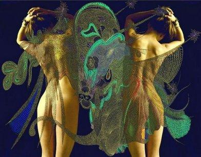 Новолуние в Близнаци – себеизразяването, вратата между вътрешния и външния свят