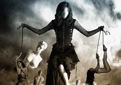 Новолуние във Везни – равновесие, общуване, творчество