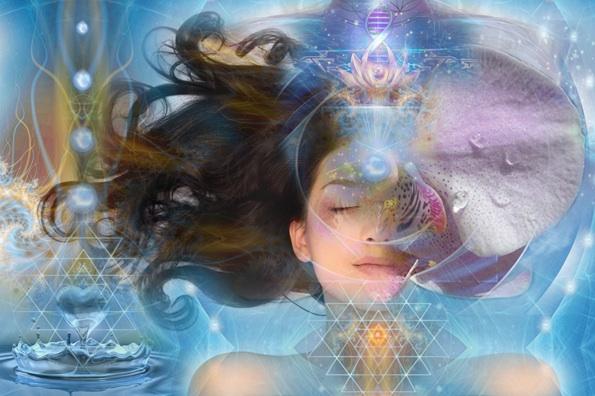 Медитация Пълнолуние в Рак