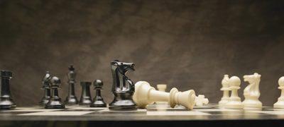 Медитация и шахмат