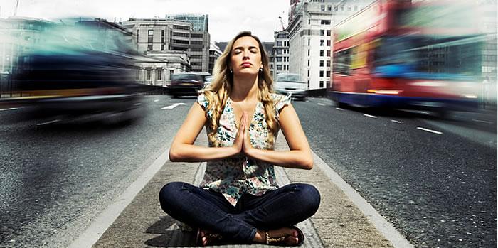 7 причини да медитирате