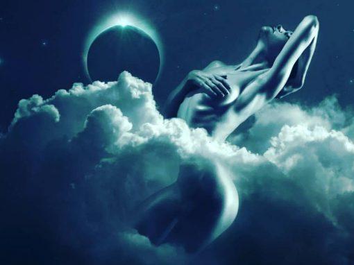 Пълнолуние в Дева – учене, търпение, ред, яснота