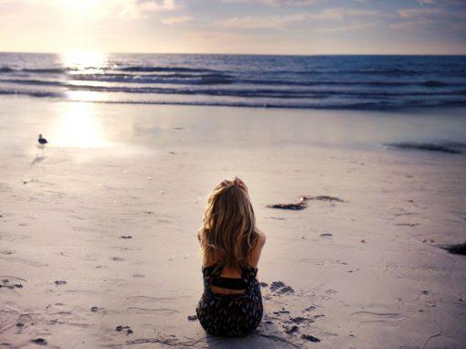 Медитация на чувствата, семейството и дома