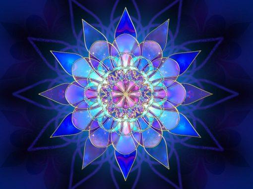 Медитация за баланс на енергията в тялото