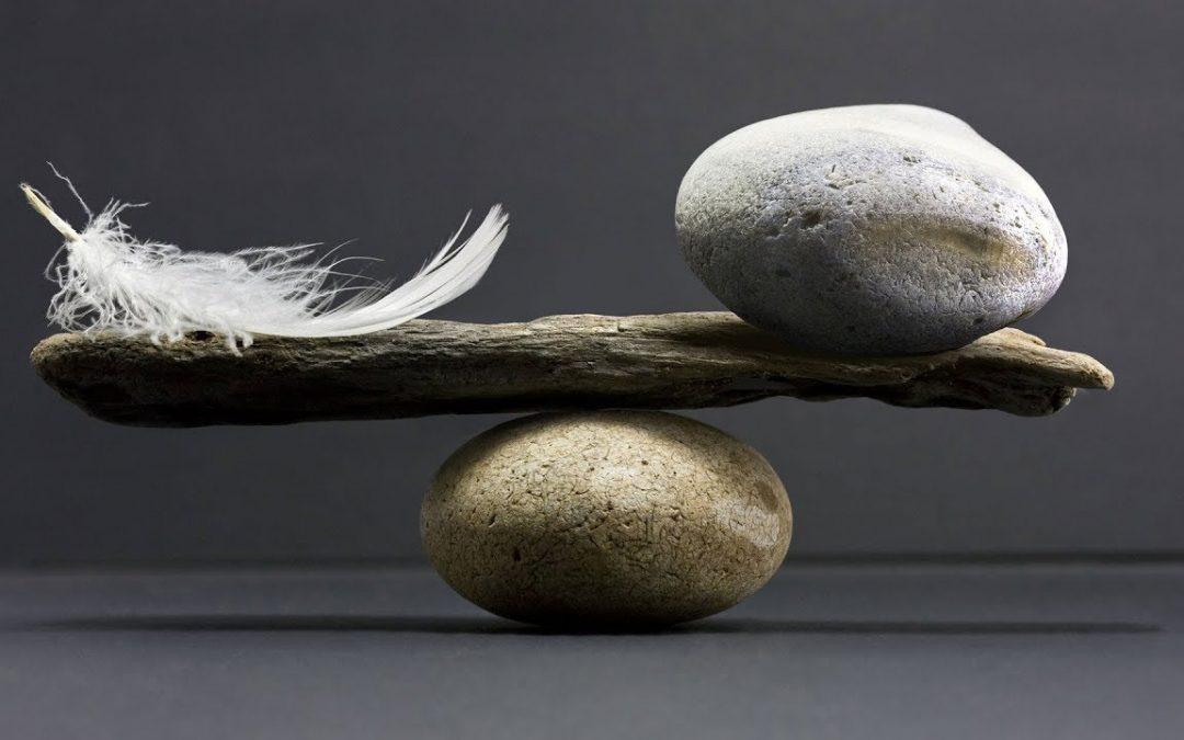 Медитация Освобождаване на емоциите